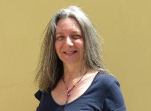 Manuela Schaffran